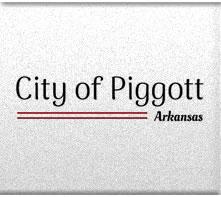 City of Piggott